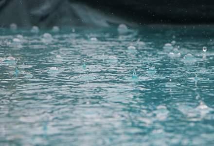 Înlocuirea sistemului pluvial: 6 pași de urmat