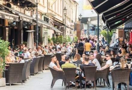 Ce poți face în București în weekend, după ce orașul a intrat în scenariul roșu