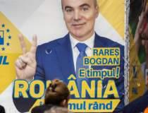 Rareș Bogdan: Dacă Cioloș...