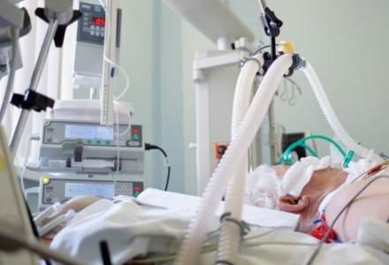 FABC: Depolitizarea sistemului de sănătate, singura şansă de supravieţuire pentru pacienţii cu cancer din România