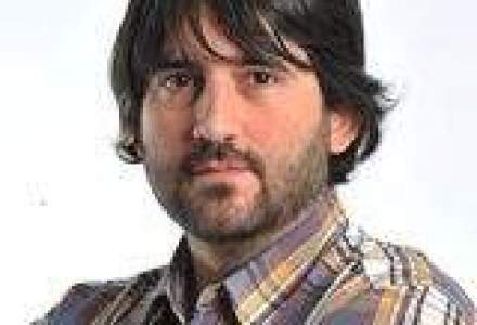 Directorul executiv al F5 X-Media paraseste regia de vanzari