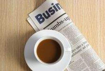Nestle Nespresso vede vanzari mai mari cu 25%, in 2010