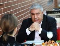 Pranz cu regele biscuitilor:...