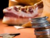 Reducerea TVA la carne ramane...