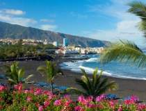Vacanta in Tenerife, insula...