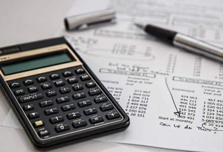 Fisuri in bugetul pentru 2015: venituri supraevaluate si chetuieli subestimate
