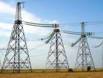 Actiunile din energie au...