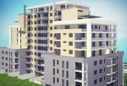 TriGranit: Vrem sa reluam dezvoltarea imobiliara in Romania, Bucurestiul este atractiv