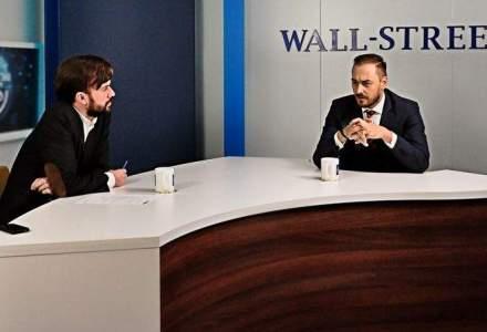 Ce urmeaza in piata de consultanta de management in 2015? Raspunde Stefan Marcu, director A.T. Kearney [VIDEO]