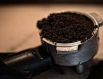 Cum sa iti transformi cafeaua...