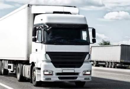 Transportatorii britanici avertizează: vizele temporare nu vor rezolva criza