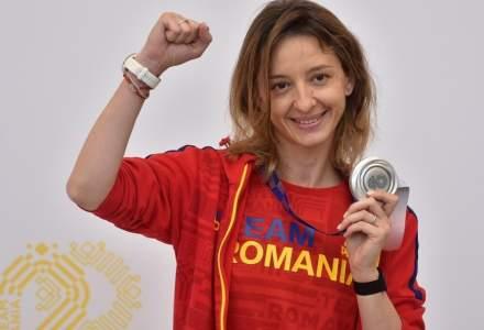 Eurostat: România, țara cu cei mai puțini oameni angajați în domeniul sportiv din Uniunea Europeană