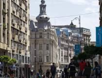 COVID-19 | Bucureștiul, în...
