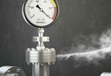 (P) Comandă cei mai calitativi senzori de presiune de pe piața națională