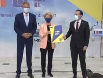 VIDEO | UE dă undă verde...