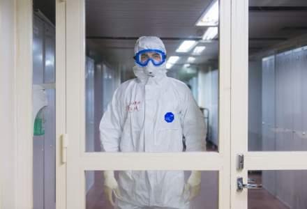 Coronavirus 28 septembrie | 14 județe în scenariul ROȘU, inclusiv Bucureștiul: Ilfovul sare de 6 la mia de locuitori