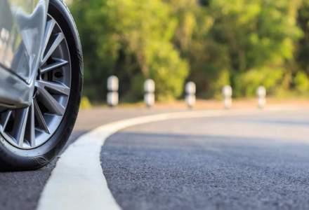 Care sunt avantajele și dezavantajele anvelopelor runflat