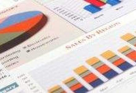 Grupul Uniqa si-a majorat capitalul social cu 8,6%, la 142,9 mil. euro