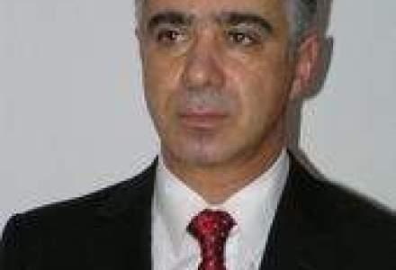 Groupama si-a luat director de vanzari de la Generali