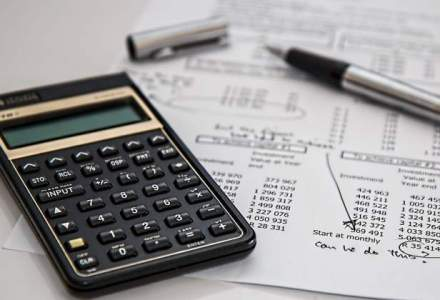 """Ialomitianu: Bugetul pe 2015 este """"carpit in graba"""", dovada colapsului fiscal-bugetar"""