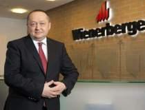 Wienerberger: Piata de...