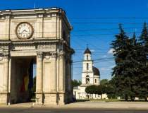 Republica Moldova ar putea...