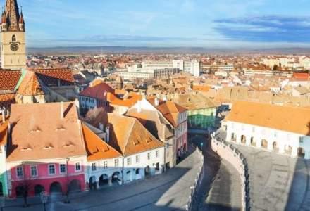 Sarbatori de iarna cu traditii de la tara, in ofertele turistice din Sibiu si Maramures