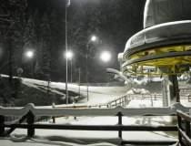 Sejur de iarna in Bucovina:...