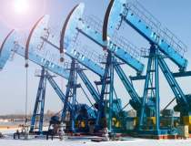 OPEC: Fundamentele pietei nu...