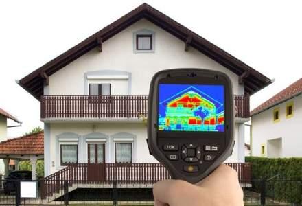 Centrale termice vs. calorifere: cat te costa incalzirea intr-un an?