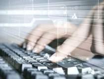 Piata software in 2014:...
