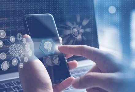Platforma Ghişeul.ro va beneficia şi de o aplicaţie ce va permite autentificarea cu date biometrice