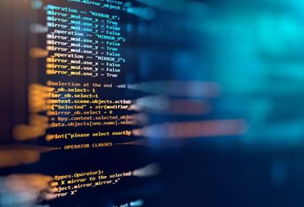 Încă o companie de IT pe bursă: Softbinator Technologies se listează pe AeRO