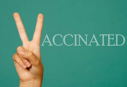 Legătura dintre vaccinare, educație și nivelul de trai. De ce România nu ar putea atinge o rată de imunizare de 40% până la finalul anului