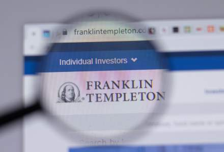 Templeton are un nou mandat la Fondul Proprietatea. Comisionul americanilor crește pentru distribuțiile de bani