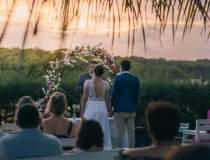 Turismul de nuntă, un trend...