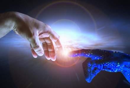 Vreți să vă bucurați de beneficiilehiperautomatizării pentru afacerea voastră? Iată ce trebuie să știți