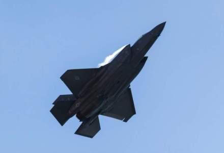Turcia ar putea coopera cu Rusia pentru construirea de avioane de luptă şi submarine
