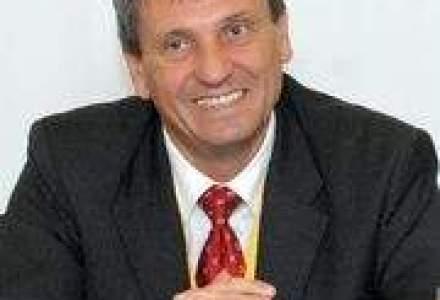 Tomsa, SAP: E posibil sa vedem in 2010 foarte multe disponibilizari si falimente in IT