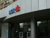 BCR acorda credite pe termen...