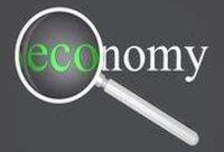 Nemtii au tot mai putina incredere in economie