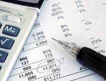 Bugetul CNAS pe anul viitor -...