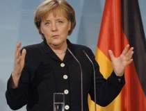 Germania va consilia Bulgaria...