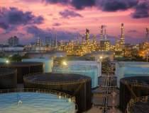 Optimism in industrie:...