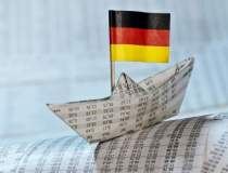 Nodul economic al Europei,...