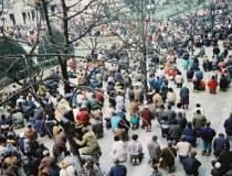 Timisoara, 16 decembrie 1989:...