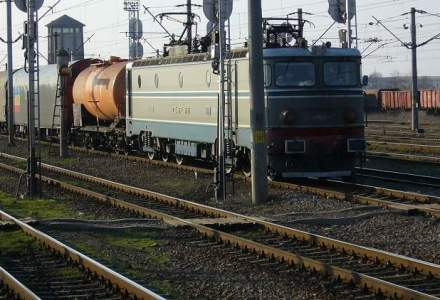 Softronic Craiova vrea sa construiasca locomotive in Ungaria