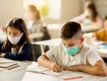 Medic: Dacă școlile ar...