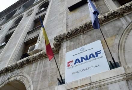 ANAF anunță controale drastice. Care sunt verificările pe care le vor face inspectorii