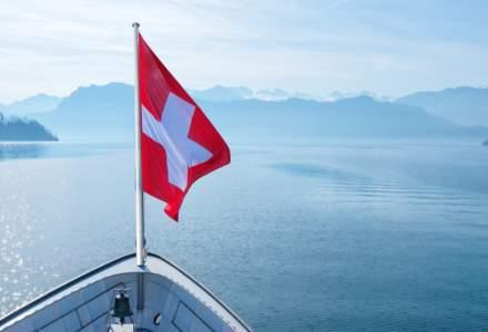 Elveția oferă cupoane-cadou celor care conving alte persoane să se vacineze